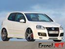 Abt Sportsline Golf GTI VS4-R 1 - 1024x768.jpg
